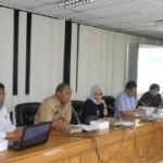 Unhas Jadi Ketua Pengaju Pusat Unggulan Iptek Koridor Sulawesi