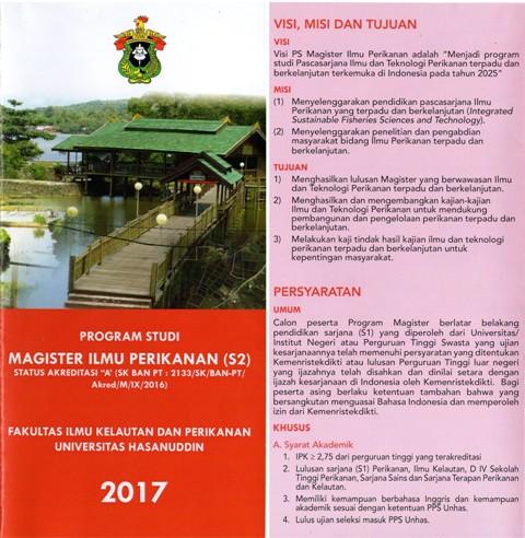 Resize Ilmu Perikanan Pogram Magister S2 - 1