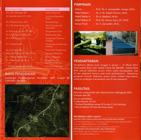 Resize Ilmu Perikanan Pogram Magister S2 - 4