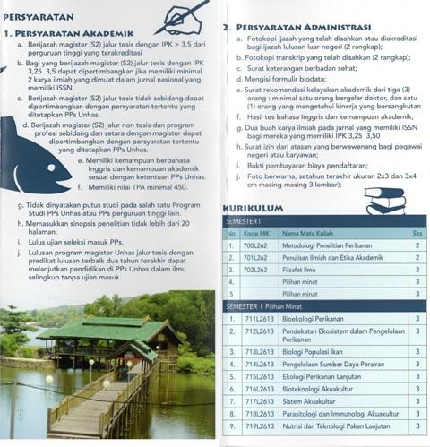 Resize Ilmu Perikanan Program Doktor S3 - 2