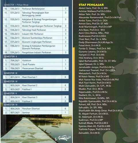 Resize Ilmu Perikanan Program Doktor S3 - 3