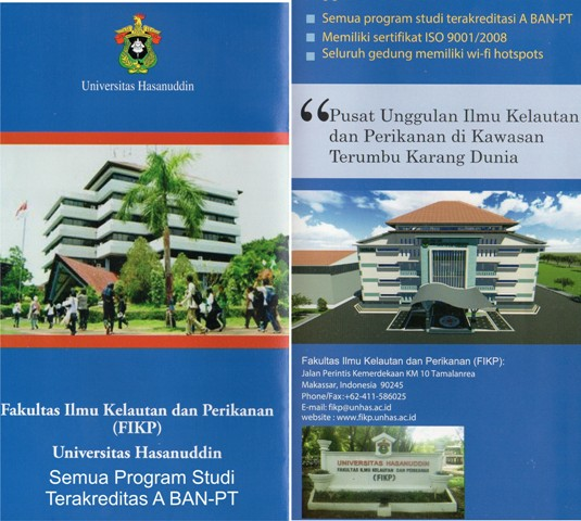 Resize Program Studi S1 FIKP Unhas - 1