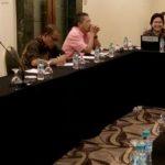 PUI-P2RL-UNHAS Terpilih Mewakili Indonesia SCWS