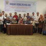 Workshop Internal PUI-P2RL-UNHAS Tahun 2019