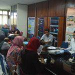 """2nd World Class Professor (WCP) Scheme A Workshop Series """"Development of Seaweed Innovation Center"""""""